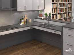barrierefrei wohnen komfortable wohnküchen boomen