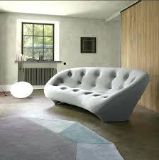 canap togo occasion 30 best ploum images on ligne roset interiors and canapes