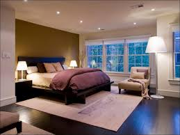 furniture amazing pot lights easiest recessed lighting to