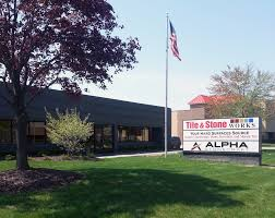 slab fabrication showrooms sterling heights shelby township mi