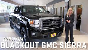 Custom GMC Truck - Buick & GMC Accessories | Luther Brookdale Buick ... Truck Accsories Stonewall Shreveport La Bds Motsports Llc Car Upgrades Jazz It Up Denver Exterior San Angelo Tx Origequip Inc Amazoncom Tac Truck Accsories Company Side Steps For 072018 Shore Customs And 11 Photos Auto Parts Foutz Hanon Car Truck Accsories Home Facebook Archives Featuring Linex Ct Toolboxes Trailer Hitches Camper Shells Santa Bbara Ventura Co Ca Ats Mod American Simulator Other Trident 4 Of The Best To Deck Out Your 4x4 Or Offroader