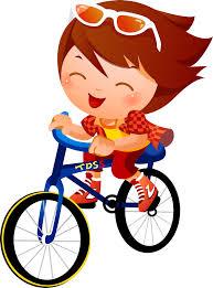 Png Clip Art Clipart Kids Imagination
