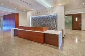 First Alliance Bank Moving to Clark Tower Memphis Daily News