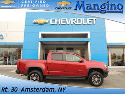 New, Used, And Pre-owned Buick, Chevrolet, GMC, Cars, Trucks, And ... Evans New 2014 Ford Explorer Cgrulations And Best Wishes From Preowned Trucks Robert Young 2016 Chevrolet Silverado 3500hd Work Truck Crew Cab 2018 F150 Pickup In Sandy S4125 2015 Toyota Tundra 4wd Sr5 Max 44 Interesting Used For Sale In Nc Under 1000 Autostrach Kenworth Debuts Certified Preowned Truck Website Medium Duty Featured Cars At Huebners Carrollton Oh Quality Dodge Dakota Eddie Mcer Automotive Quality Home Bowlings Business Established 1959 Pre Consumers Gravitating To Certified Vehicles Wardsauto Porter Tx Express