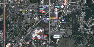 Halloween Express Louisville Ky Jefferson Mall by Ocala Fl Ocala Sears Box U0026 Auto Center At Paddock Mall Retail