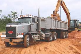 Select Sand & Gravel - Sand & Gravel, Rock, Dirt, Topsoil Delivery. Truck Stones On Sand Cstruction Site Stock Photo 626998397 Fileplastic Toy Truck And Pail In Sandjpg Wikimedia Commons Delivering Sand Vector Image 1355223 Stockunlimited 2015 Chevrolet Colorado Redefines Playing The Guthrie News Page Select Gravel Coyville Texas Proview Tipping Stock Photo Of Vertical Color 33025362 China Tipper Shacman Mini Dump For Sale Photos Rock Delivery Molteni Trucking Why Trump Tower Is Surrounded By Dump Trucks Filled With Large Kids 24 Loader Children