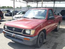 4TANL42N1TZ184289 | 1996 BURGUNDY TOYOTA TACOMA On Sale In FL ... 1996 Toyota Hilux 20 Junk Mail 4tavl52n7tz149858 White Toyota Tacoma Xtr On Sale In Ca Van Toyoace Wikipedia Tacoma Chump Changed Custom Trucks Mini For Sale At Copart Eugene Or Lot 42673028 19952004 Bedsides Offroad Bedside Replacements Slammed96tacoma Xtra Cab Specs Photos New Arrivals Jims Used Truck Parts 4runner 4x4 Repating My Pickup Truck Before And After Wheel Offset Aggressive 1 Outside Fender Stock Hellabargain Manual 5speed Gray Sacramento