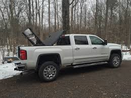 DiamondBack Truck Cover? - 2014 / 2015 / 2016 / 2017 / 2018 ... Elevation Of Lrable Regional County Municipality Qc Canada A Rack And Truck Bed Cover On Chevygmc Lvadosierra Flickr These Are The Top 10 Loelasting Cars Market Dwym Diamondback Tonneau Nissan Frontier Forum 23 Things North Carolinians Love To Spend Money Ford Trucks Trucksunique Two Atv Hd Extension Offroadcom Outfitters Aftermarket Accsories 53204 Gator Roll Up Lockable For Silverado 23500 65 Buy Covers Atv 137 Hauler Bed Cover Thoughts Page 2 F150