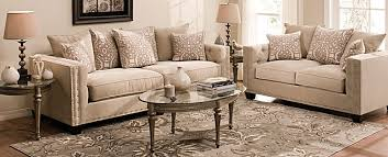 Cindy Crawford Home Calista Contemporary Living Room Collection Design Tips & Ideas