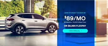 Welcome To Braman Miami Hyundai | Florida Hyundai Dealer