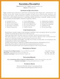 Admin Assistant Resume Best Of Hr Summary Nice Administrative