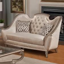 sofa sofia vergara sofa praiseworthy sofia vergara lena sofa