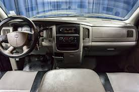 Used 2005 Dodge Ram 1500 SLT 4x4 Truck For Sale - 38542C Hd Video 2005 Dodge Ram 1500 Slt Hemi 4x4 Used Truck For Sale See Custom Built By Todd Abrams Tx 17022672 Types Of Dodge Trucks Fresh Ram Pickup Slt New 22005 Fenders 45 Bulge Fibwerx Srt 10 Supercharged Viper Truck Youtube Cummins Pure Threat Photo Image Gallery Pictures Information And Specs Autodatabasecom Andrew Sergent His 05 Trucks Lmc Truck Rams Twinkie Time 2500 Cover 8lug Red Devil Busted Knuckles Truckin Magazine My Bagged Bagged July 2018 At 13859 Wells Used Lifted 4x4 Diesel For Sale 36243