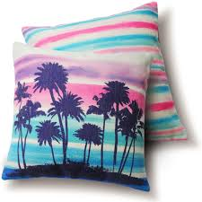 Double Sided Home Pillow Cushions, Color Palm Tree, Hawaii Style Pillow  Cover, Cushion Cover,Decorative Pillows,Throw Pillows Outdoor Chair  Cushions ... Beach Chair Palm Tree Blue Seat Covers Tropical And Ocean Palm Tree Adirondeck Chair Print Set By Daphne Brissonnet Coastal Decor Two 11x14in Paper Posters Sleepyhead Deluxe Spare Cover Hawaii Summer Plumerias Flowers Monstera Leaves Bean Bag J71 Pattern Ding Slip Pink High Back Car Seat Full Rear Bench Floor Mats Ebay Details About Tablecloth Plants Table Rectangulsquare Us 339 15 Offmiracille Decorative Pillow Covers Style Hotel Waist Cushion Pillowcase In For Black Upholstery Fabric X16inchs Gift Ideas Matches Headrest 191 Vezo Home Embroidered Burlap Sofa Cushions Cover Throw Pillows Pillow Case Home Decorative X18in Wedding Fruit Display Reception Hire Bdk Prink Blue Universal Fit 9 Piece