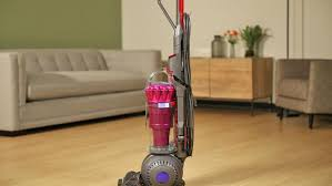 dyson dc41 animal complete review cnet