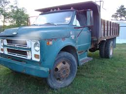 TrucksnCars: 1968 Chevy C50 Dump Truck City Of Wayne 1949 Chevrolet Dump Truck For Sale Classiccarscom Cc1094066 1952 A Photo On Flickriver Cc1121597 Used 2006 Chevrolet Kodiak C4500 Box Dump Truck For Sale In Az 2334 1945 T1051 Louisville 2016 2008 W5 578166 All American Classic Cars 1946 The Worlds Best Photos Chevrolet And Dump Flickr Hive Mind Silverado 3500hd Lt Regular Cab 4x4 In 1951 Pickup Restoration Photo Gallery V8tv Summit White 2003 3500 Chassis
