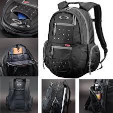Oakley Bags Kitchen Sink Backpack by Oakley Arsenal 17