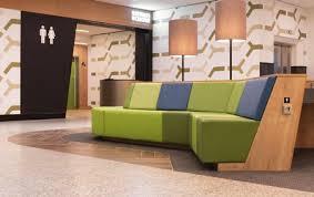 Kleines Wohnzimmer Gemã Tlich Gestalten Revitalisierung Centermanagement Propertymanagement