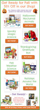Green Kid Crafts Coupon: 50% Off First Box + 35% Off Shop ... Home Depot Coupons Promo Code Coupon Up To 50 Off Hallmark And Codes Instore Online Explore Our Latest Deals Offers Wyndham Vacation Rentals 6pcs Bag Wooden Whitening Pine Corn Ornament For Christmas Tree Decoration Shop Small Black Friday Zdough Gift Old Truck 10006bo Keepsake Cout Rustic Photo Cube Create Custom Ornaments Personalized Ornaments Tbdress Free Shipping Coupon 40 Off Miss Thistle Coupons Promo Discount Codes Crafting Kits Michaels Hobby Lobby November 2019