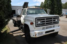 1977 GMC FLATBED TRUCK W/VIVA MODEL 700 HIAB VIN # TCE677V591909 1977 Gmc 4x4 My Fantasy Fleet Pinterest Gmc And Cars Junkyard Find Rally Stx Van The Truth About Sarge Pickup Classic Wkhorses Sprint Caballero Wikipedia Another Mikeo37 Sierra 1500 Regular Cab Post Classics For Sale On Autotrader Super Custom 496 Pickup Truck Build Project Youtube Grande 1947 Present Chevrolet High Sale 4x4 Custom_cab Flickr Questions How Does One Value A Classic