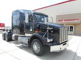 2006 KENWORTH T800 For Sale In Denver, Colorado | TruckPaper.ie Used Trucks Mhc Oklahoma Motor Carrier Magazine Summer 2011 By Trucking Kenworth The Worlds Best Duputmancom Blog Presents Keys To First W990 2016 Kenworth Icon 900 Sleeper Truck Mhc Tulsa Ok 2012 W900l Used Trucks Youngstown Source Posts Facebook Semi For Sale Delivers First Icon Tractor 2019 T880 Steel Dump Truck New