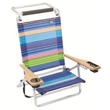 Sport Brella Chair Recliner by Ideas Copa Beach Chair For Enjoying Your Quality Times