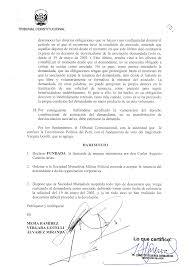 Libertad De Asociación Wikipedia La Enciclopedia Libre