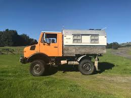 1976 Unimog U1000 $19500 OBO - Cars & Trucks - By Owner - Vehicle ... Tsi Truck Sales 2006 Ford F150 White Ext Cab 4x2 Used Pickup New Cars Trucks And Suvs For Sale Near Ottawa Myers Kemptville 1956 Intertional Harvester Car Hauler Hot Rod Network Craigslist For By Owner Wichita Ks Ltt All Star Los Angeles Ca 5 Things To Consider Before Buying A Depaula Chevrolet Garys Auto Sneads Ferry Nc Cheap By Pics Drivins Md Houston Sofa In Mt Brydges