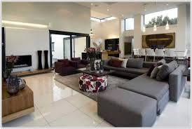 Best Ergonomic Living Room Furniture best ergonomic living room chair chairs home decorating ideas