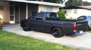 1996 Nissan Pick Up (d21) – Pictures, Information And Specs - Auto ... 2016 Nissan Titan Xd I Need A Detailed Diagram For 1997 Nissan Truck With The Ka24de Of Hardbody Truck Tractor Cstruction Plant Wiki Fandom 1996 Super Black Xe Regular Cab 7748872 Photo Clear Chrome Corner Lamp Light Pair 198696 Fit D21 Pickup Ebay Loughmiller Motors 96 Fuse Box Electrical Wire Symbol Wiring Diagram Twelve Trucks Every Guy Needs To Own In Their Lifetime 50 Fresh Rims Used Car Nicaragua Camioneta Nissan