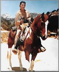 lone ranger tonto kemosabe silverheels tonto the lone ranger s faithful indian