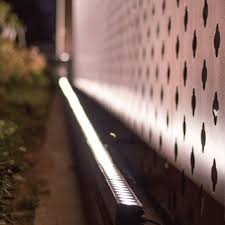 led wall washer lights for washing and grazing of pertaining to