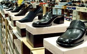 MJM Designer Shoes About Us