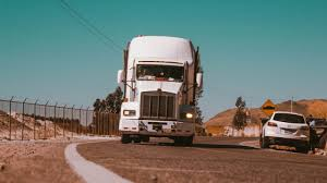 100 Starting A Trucking Company 7 Things You Should Know Before A