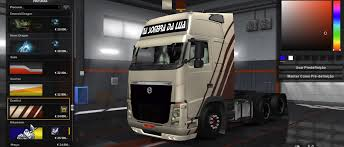 Volvo FH BR Edition [1.31.x] | ETS2 Mods | Euro Truck Simulator 2 ... Truck Full Of Gamer Logistics Logistic Flickr Typical On Twitter New Gta 5 Spending Spree Featuring This Yarkshire Anyscale Models Ww2 Trucks A Review Euro Simulator 2 131 Iveco Stralis For By South Mad Speed Truck Day Ets2 3 Pinterest Mad And Gaming Xbox Party Invitations Best Of Birthday Ideas Beautiful See The New Pickup Truck Coming To Playerunknowns Battlegrounds Gametruck Clkgarwood Mods Scania Skins Pack Vnv Modhubus Scs Softwares Blog Road Pc Weekender Driver Skills American Ats Traveling