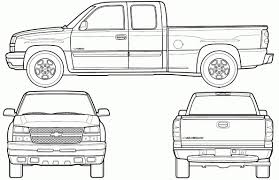 Chevy Truck Drawing Chevy Truck Drawing 1950 Chevy Truck Drawing ... Simple Pencil Drawings For Truck How To Draw A Big Kids Clipartsco Semi Drawing Idigme Tillamook Forest Fire Detailed Pencil Drawing By Patrick 28 Collection Of Classic Chevy High Quality Free Drawings Old Trucks Yahoo Search Results Hrtbreakers Of Trucks In Sketches Strong Monster Jam Coloring Pages Truc 3571 Unknown Free Download Clip Art Cartoon Fire Truck How To Draw A Youtube Pick Up Randicchinecom Pickup American Car