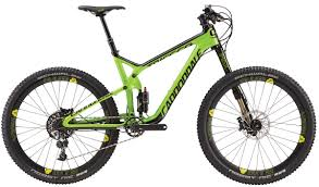 Black Inc Cannondale Triger to Pin on Pinterest PinsDaddy