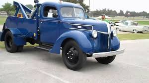 Pin By MHRR EAST On Other Classy Tow Trucks | Pinterest | Tow Truck ...