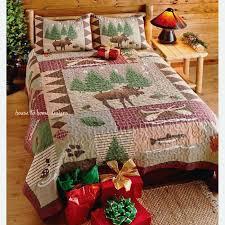 Bear Quilts Bedding Black Bear Quilt Bedding Black Bear Quilt