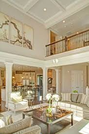Two Story Fireplace Design Ideas Bathroomfurniturezone 2 Family Room Decorating IdeasBackgrounds
