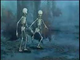 Shake Dem Halloween Bones Read Aloud by 133 Best Halloween And Scary Images On Pinterest Songs
