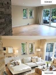 homestory das neue wohnzimmer ina zarrella westwing