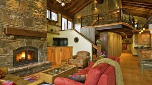 100 Nathan Good Architect Coastal Home Goes Green 1859 Oregons Magazine
