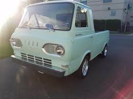 Ford Econoline Pickup Truck (1961 – 1967) For Sale In Jersey Shore Enterprise Car Sales Certified Used Cars Trucks Suvs For Sale For In Kearny Nj On Buyllsearch Intertional Swedesboro A Big Problem Trucks That Just Keeps Getting Bigger Njcom 69 Luxury Pickup Nj From Owners Diesel Dig Youtube 11used Audi In Jersey City New Cab Chassis Trucks For Sale In Hino R Model Mack Truck Restoration Mickey Delia Beautiful