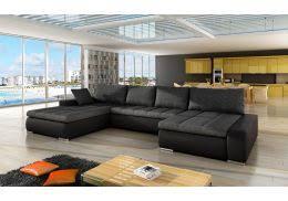 canape panoramique canapé panoramique design