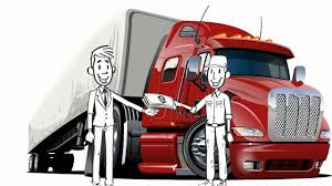 100 Lease Purchase Trucking Programs Companies
