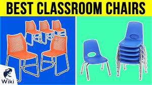 Top 10 Classroom Chairs Of 2019   Video Review Debbieyoung2nd On Twitter Our Classroom Student Of The Week One What Would Google Do Newport Teacher Revamps Seating With Fxible Seating Nita Times Peace Out Handpainted Teacher Reading Rocking Chair Etsy 3700 Series Cantilever Chairs Schoolsin Buy Postura Plus Classroom Tts Options For Students Who Struggle Sitting Still Sensory Chair A Sensory For Austic Children Titan Navy Stack 18in Student 5 Real Things To Do When Is Failing Tame Desk Replaced By Ikea Couches Beanbags And