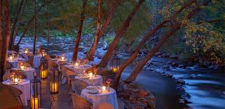 100 Luxury Resort Near Grand Canyon LAuberge De Sedona A Sedona Vacation Lodging