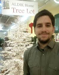Neuman Christmas Tree Retailers by Aldik Home 122 Photos U0026 38 Reviews Florists 7651 Sepulveda