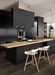 meuble cuisine original meuble cuisine original le paradoxe du meuble peint a travers les